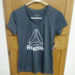 Reebok Tops - Reebok top